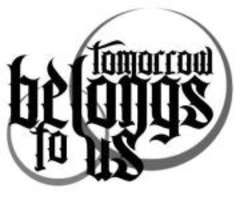 Tomorrow Belongs To Us
