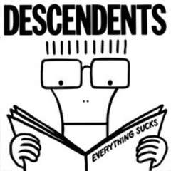 Descendents (Official)