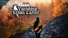 Vanishing of Ethan Carter: A Mind-Bending Mystery