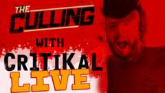 The Culling with Cr1tiKaL - LIVE!