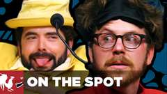 On The Spot #67