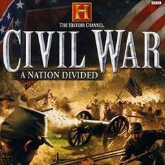 History Channel: Civil War