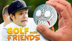 STOP STROKING - Golf With Your Friends Gameplay