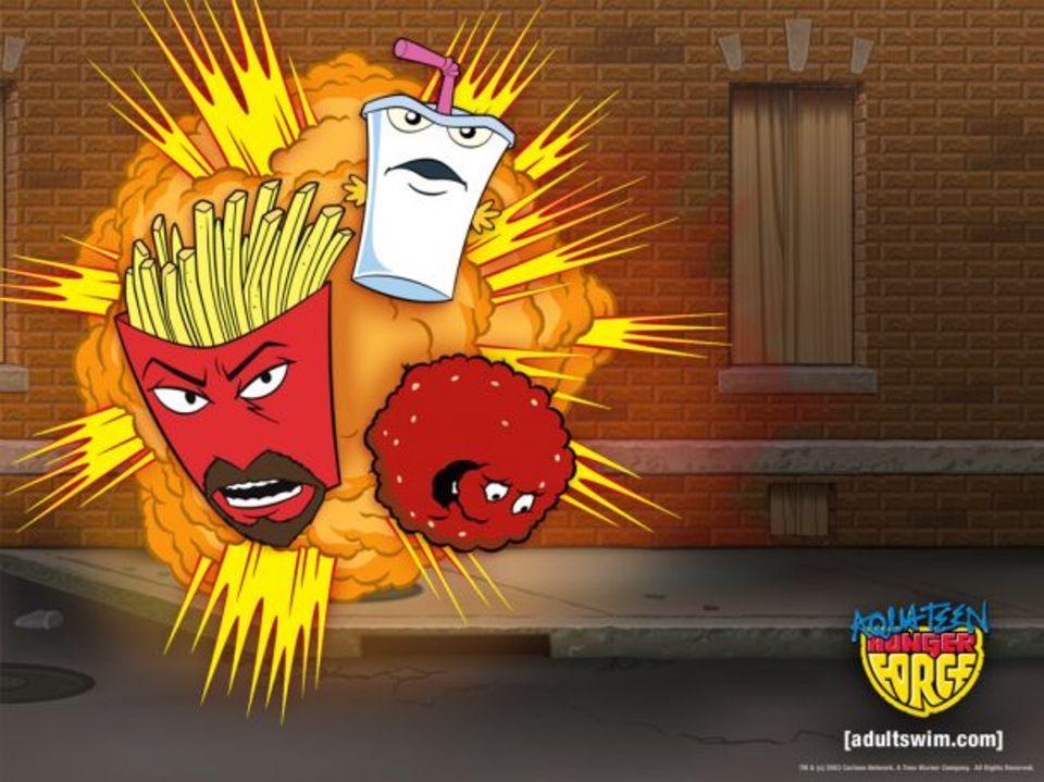 pillen tegen honger