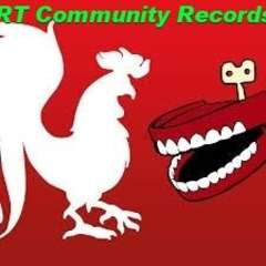 RT Records