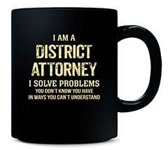 The_District_Attorney