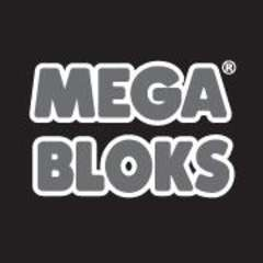 Mega Bloks - Halo: The Authentic Collector's Series