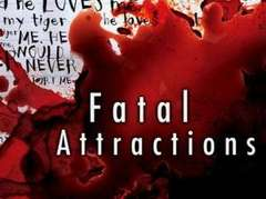 Fatal Attractions Animal Show