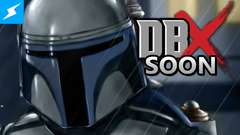 DEATH BATTLE presents DBX on ScrewAttack!