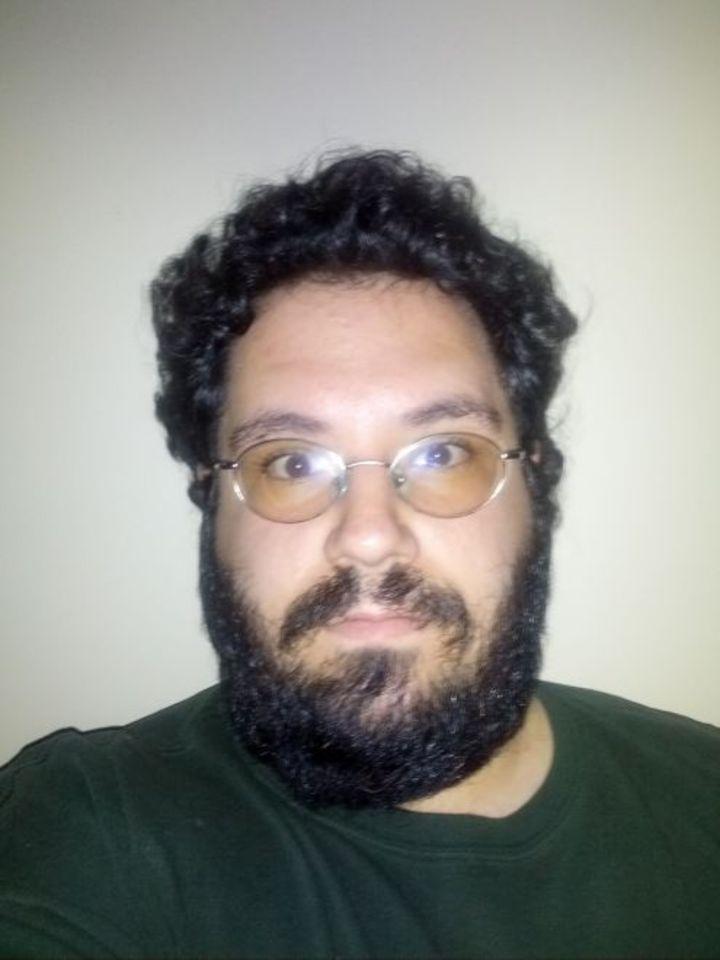 Brandon Roosterteeth BrandonSikes's Profile