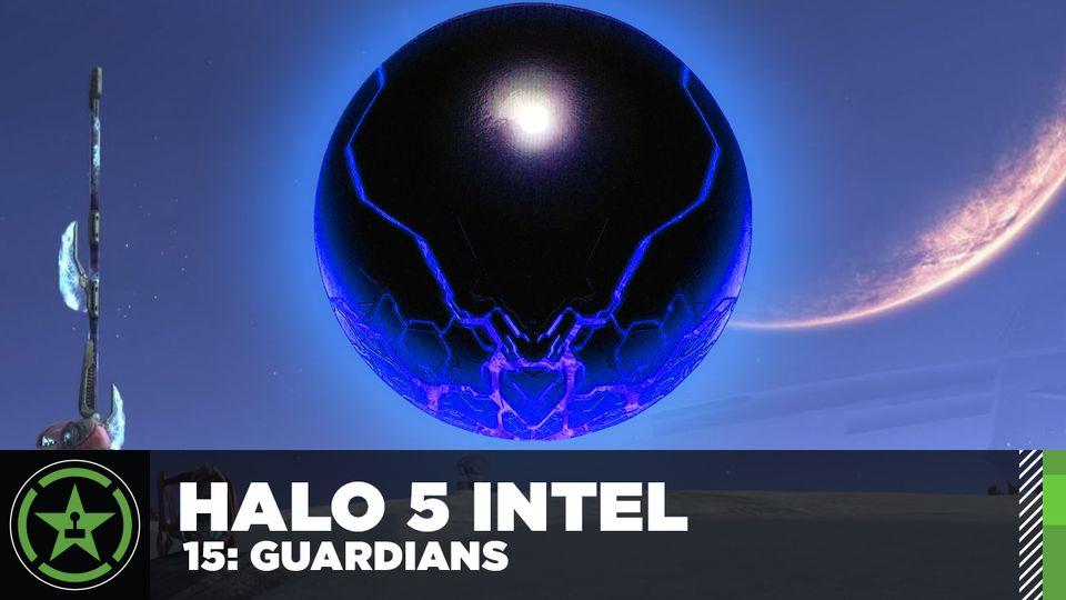 halo 2 skulls faq: