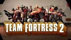"""Meet The..."" TF2 Characters"