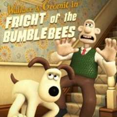 Wallace & Gromit Episode 1