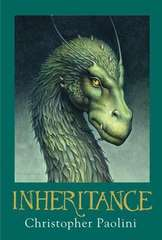 The Inheritance Cycle - Alagaesia.com