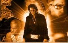 Bubba Ho-Tep Movie