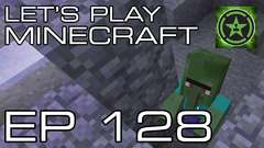 Minecraft - Episode 128 - Zombie Doctor