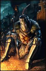 Knight_Solaire