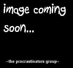 The Procrastinators Group