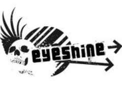 Eyeshine | West Hills, CA
