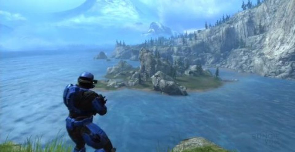 halo reach matchmaking infection
