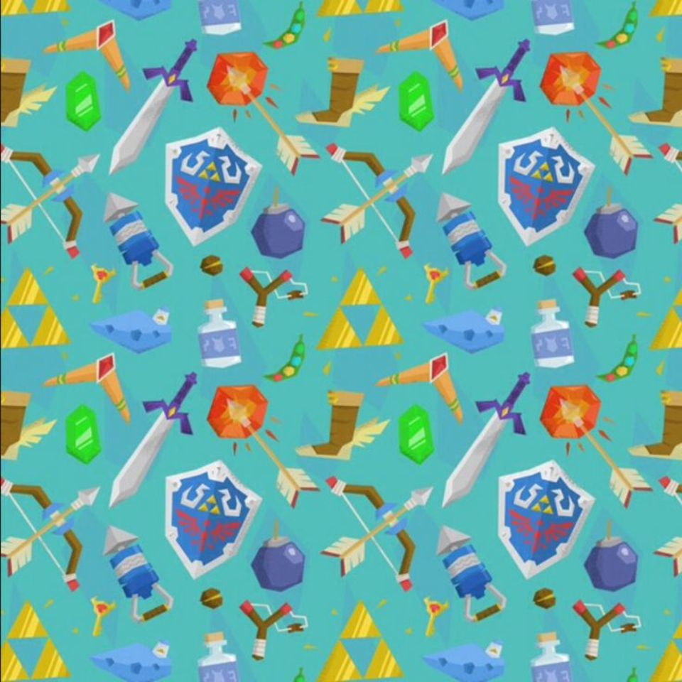 Zelda iphone wallpaper tumblr - Images