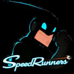 Nintendo goes after speed runners