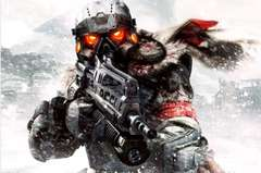 Killzone Review