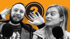 BIGGEST DISAPPOINTMENT of 2016? - Open Haus #98