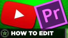 How to Edit a Let's Play