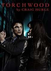 Torchwood by Craig Hurle