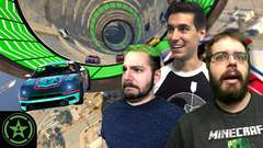 Cunning Stunts With The Stream Team 2 – FULL STREAM