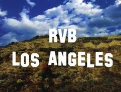 RvB Los Angeles