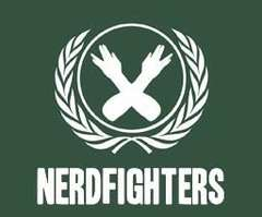 Nerdfighters!