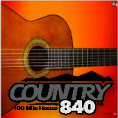 Country 840