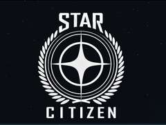 Star Citizen 25 Mil