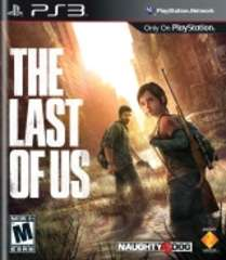 Last of Us Autosave Issue