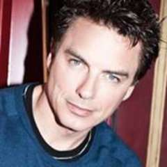 John Barrowman Official
