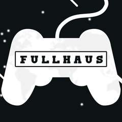 Fast RMX & Bomberman R Gameplay - Fullhaus