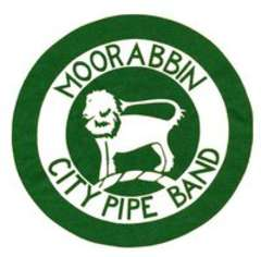 Moorabbin City Pipe Band