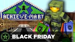 Minecraft - Episode 183 - Black Friday
