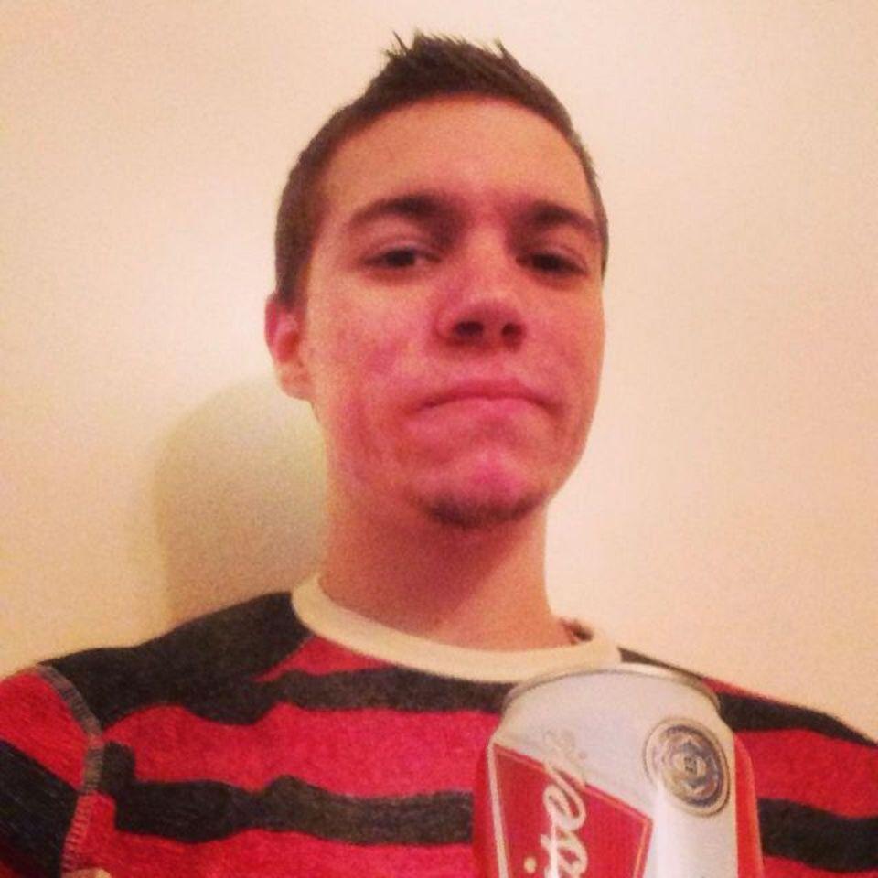 Brandon Roosterteeth Brandon_'s Profile