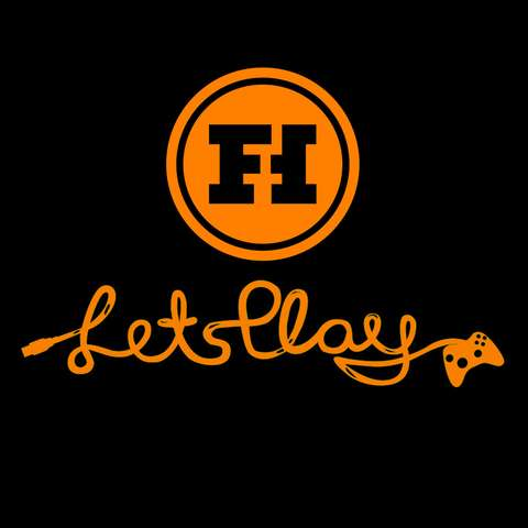 Funhaus on Let's Play