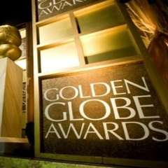 2012 Golden Globes Nominees