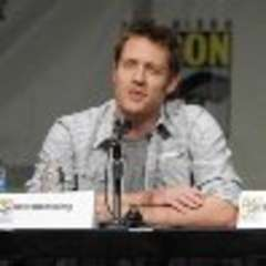Neil Blomkamp