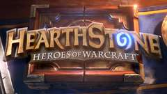 Hearthstone Development
