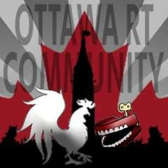 Rooster Teeth Ottawa (RTOTT)