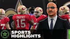 Sports Highlights