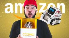 $1,000 HOLIDAY GIFT GUIDE: PART TWO • AMAZON PRIME TIME