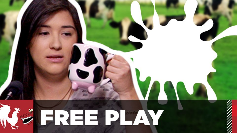 play 21+3 free