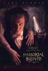 Immortal Beloved Official